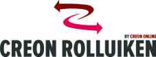 Creon Rolluiken
